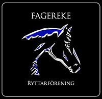 Fagereke