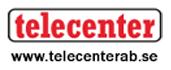 telecenter